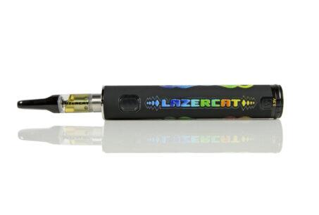 BatteryCart